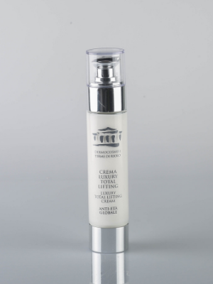 Crema Luxury Total Lifting