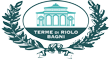 Terme di Riolo Logo