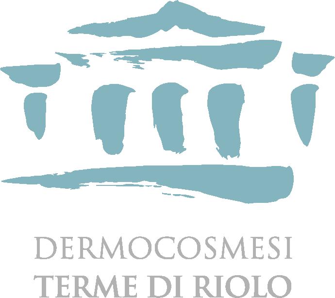 Terme di Riolo | Dermocosmesi