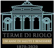 Terme Di Riolo 150 Anni Di Terme E Benessere Terme Emilia Romagna
