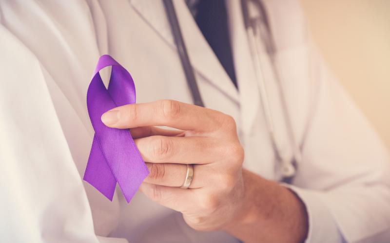 terme di riolo fibromialgia