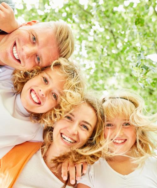 family plan terme riolo