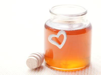 rubrica del benessere miele